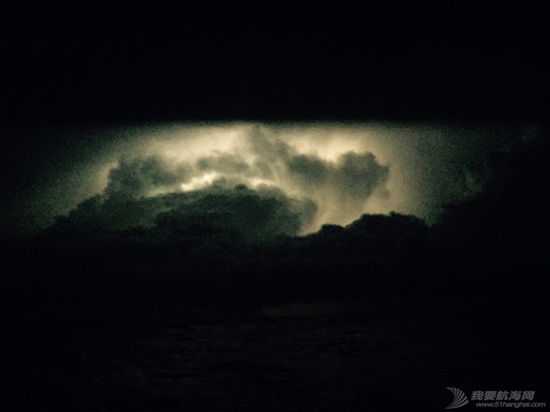 风暴 234446uzzo5j7ado5b7uba.jpg