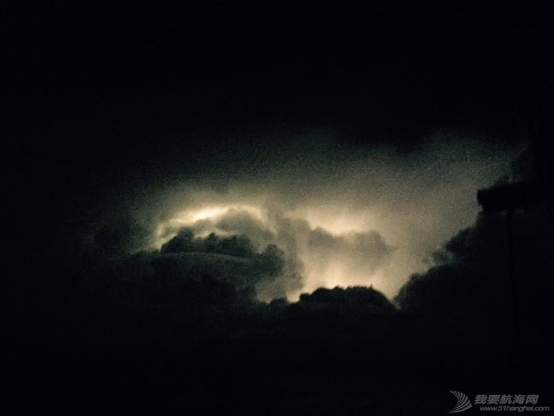 风暴 234446wnh1x91r5s9gbxjr.jpg
