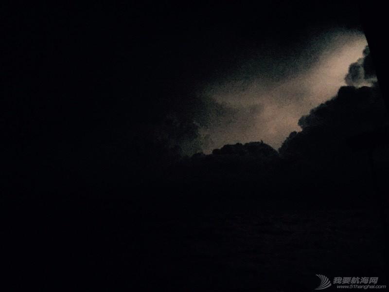 风暴 234447f2ahkhajaprirh0s.jpg