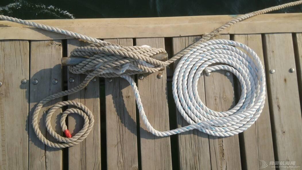 日照公益航海第三期 135318zdjluwaq2wd5nq5l.jpg