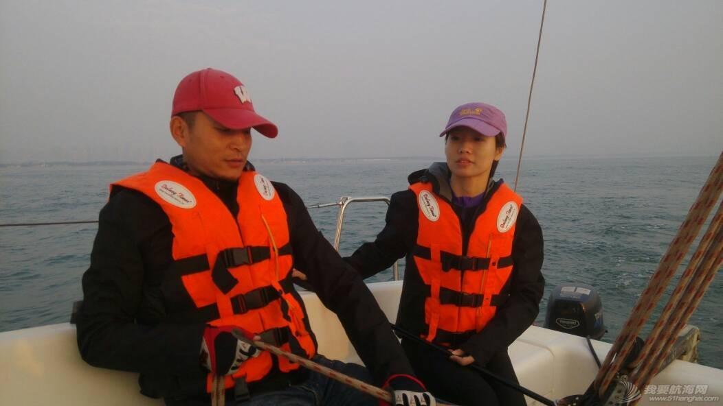 日照公益航海第三期 142220uk72rr1a2ql2tak7.jpg