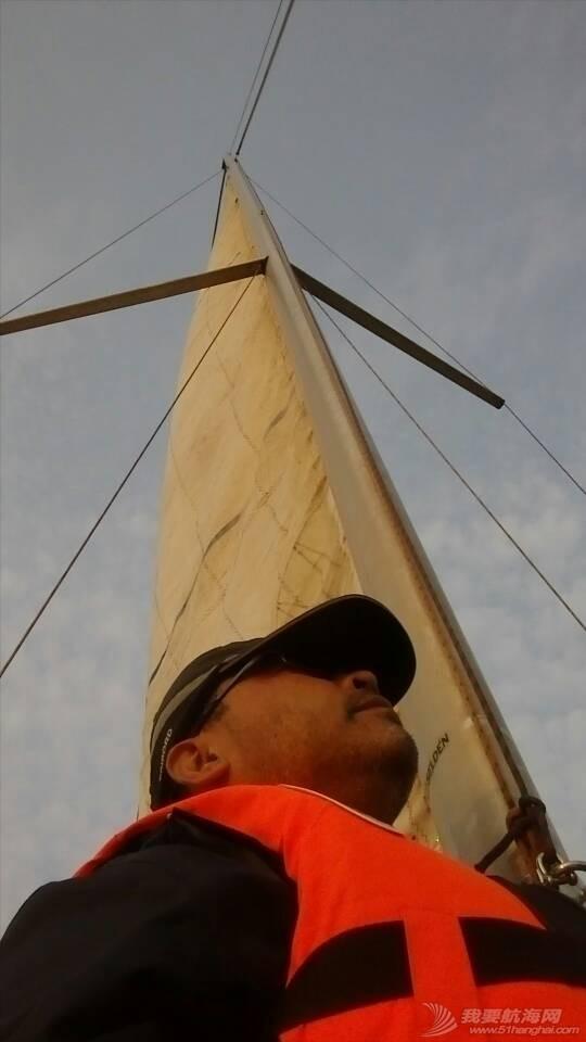 日照公益航海第三期 154109lnt7ortelnweerpl.jpg