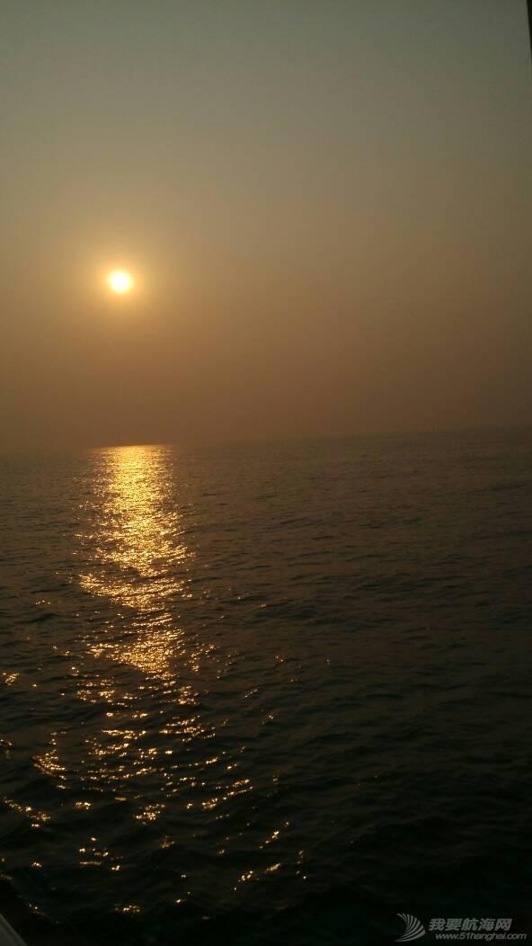日照公益航海第三期 160331i7m36tm3twytyfzx.jpg