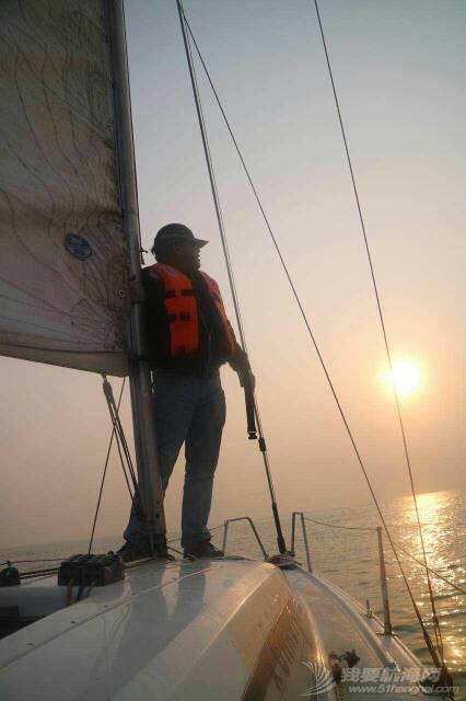 日照公益航海第三期 160331irm0i8zxnoiwboxk.jpg