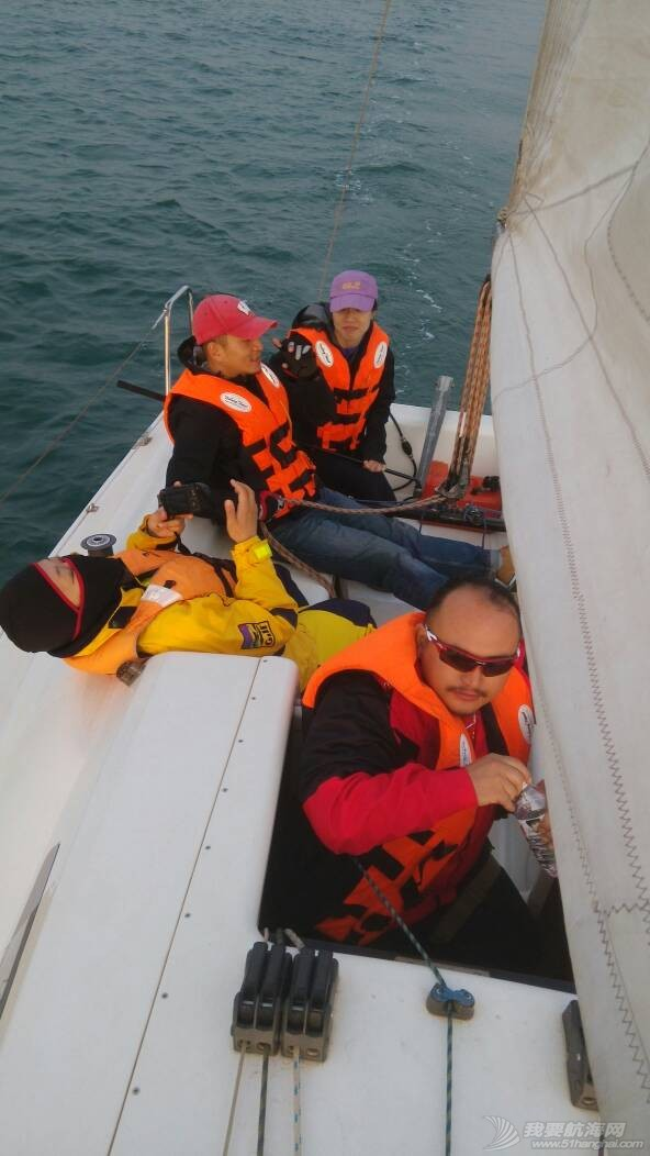 日照公益航海第三期 160332erjnj9rrazs9ztjm.jpg