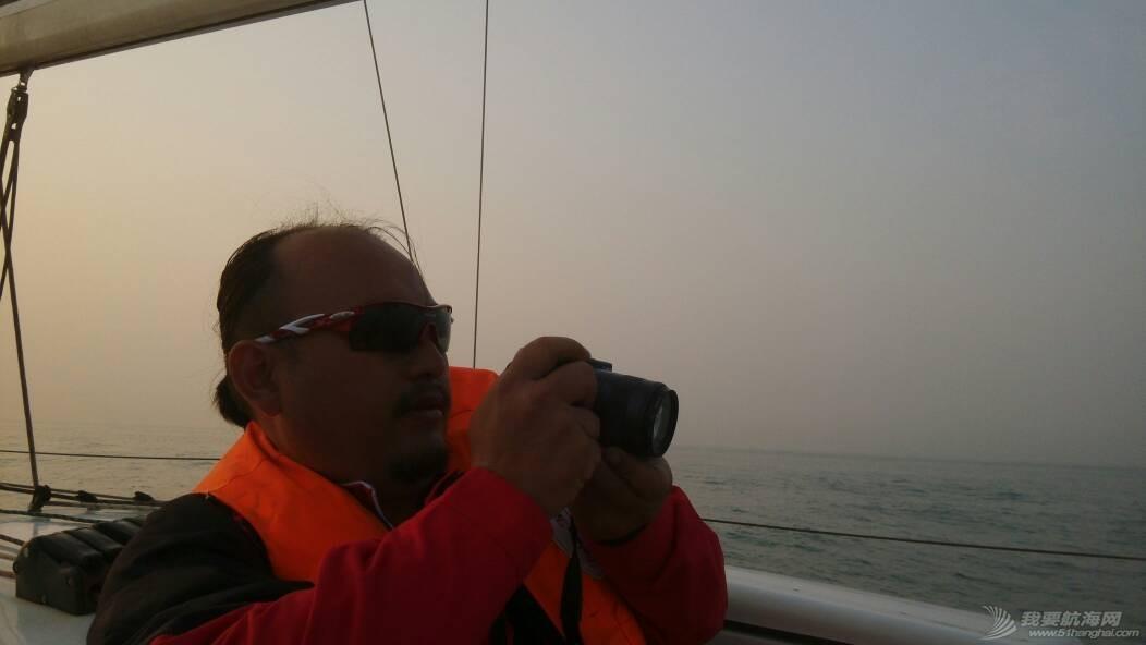 日照公益航海第三期 161152hxnhh7b174m414jx.jpg