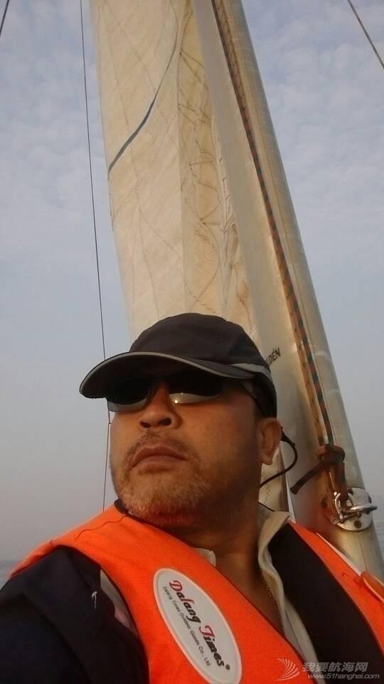 日照公益航海第三期 161927zv08u1zezruifu0t.jpg