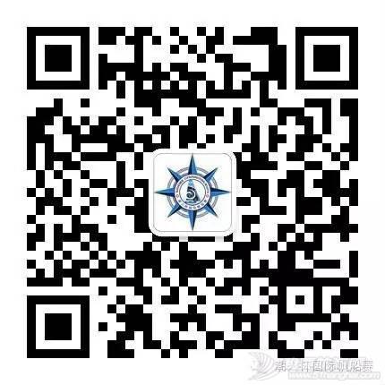 """2015年""""潮人杯""""国际帆船赛 竞赛公告 dc7c8978a217ad30b6b5ca5fe9238f7c.jpg"""