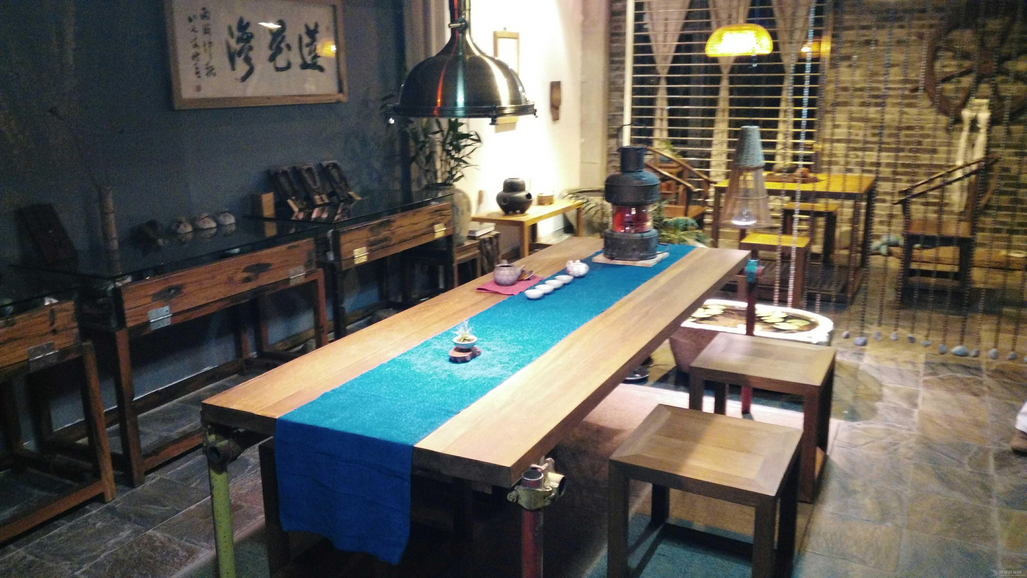 舟山群岛,海洋,俱乐部,帆船,记录 [舟山]DIY双体帆船造船记录 3.jpg