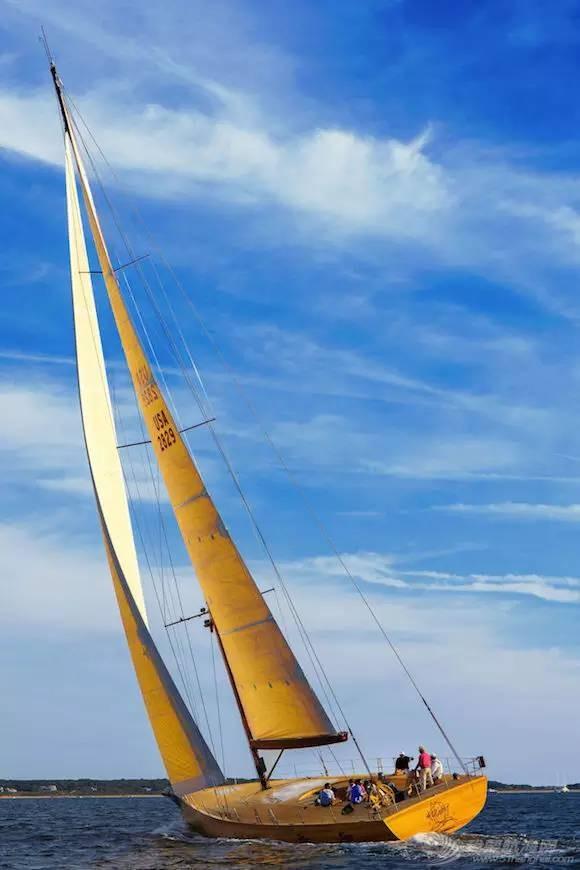 巴拿马运河,建筑设计师,帆船运动,建筑项目,洛杉矶 这辈子不能只造房子这位86岁的普利兹克奖得主刚造了艘帆船 90a6b4303a32d4af9c1f761014f85ee2.jpg