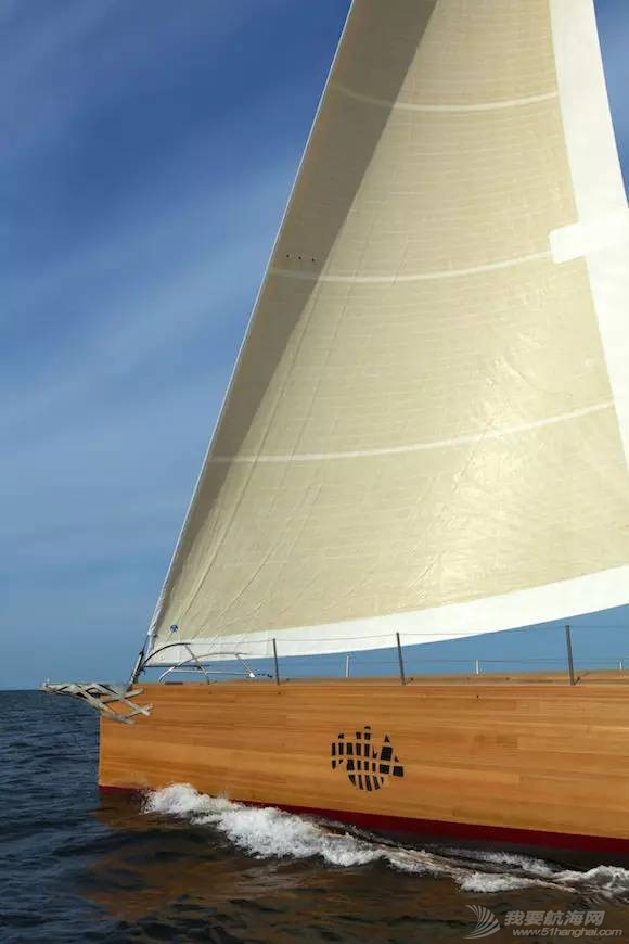 巴拿马运河,建筑设计师,帆船运动,建筑项目,洛杉矶 这辈子不能只造房子这位86岁的普利兹克奖得主刚造了艘帆船 e01b65dcfa264eca53d9bde1d01e240d.jpg
