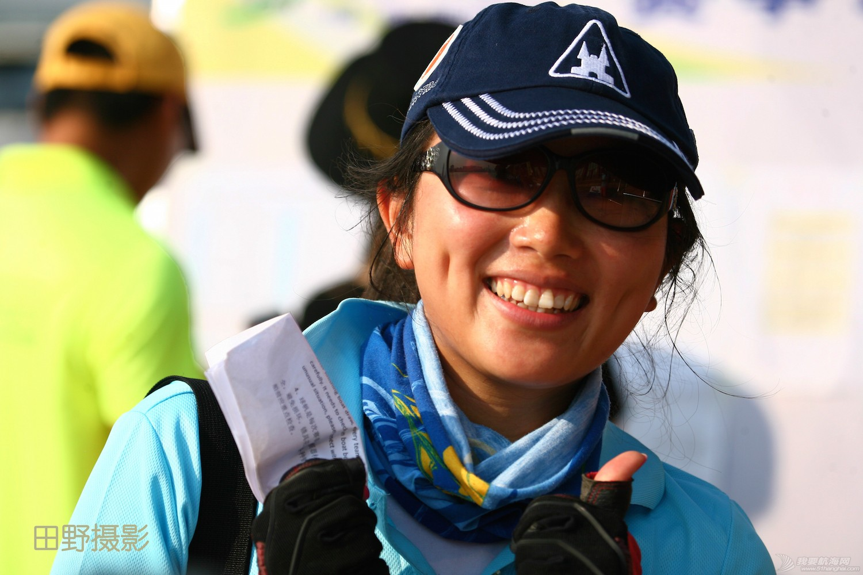 柳州 2015柳州杯最美帆妹