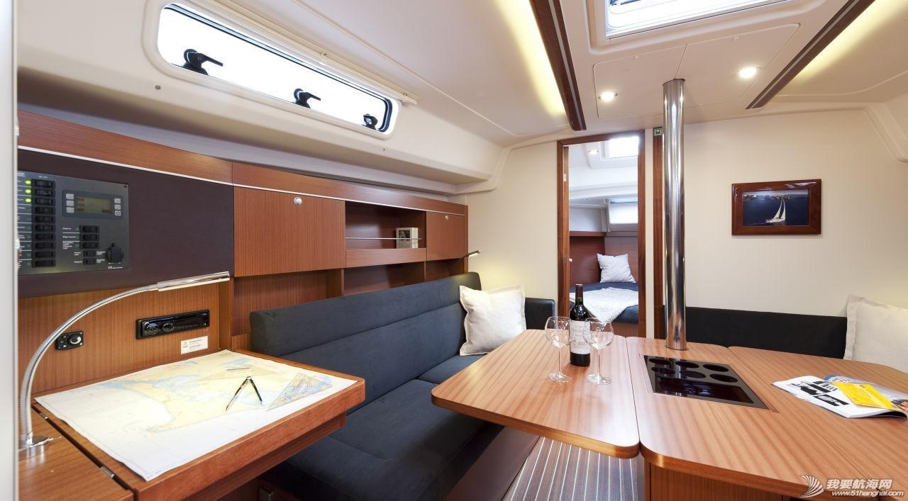 征集5个订单,即可开启你的专属帆船定制服务:大家一起来造船 173206ky9mdqydyskf9sfy.jpg