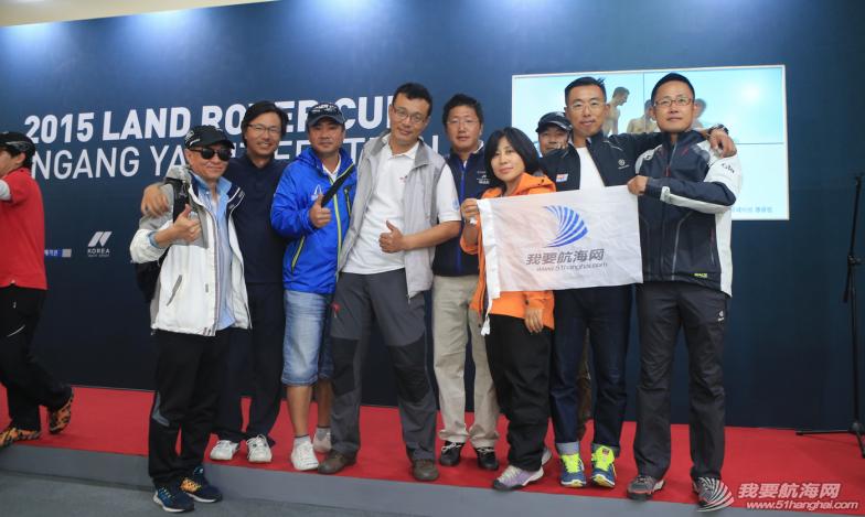 马尔代夫,英语,路虎,韩国,中国 第一次出国居然是为了帆船赛,还是泡菜韩国 221157l407be00b2wnseb3.png.thumb.jpg