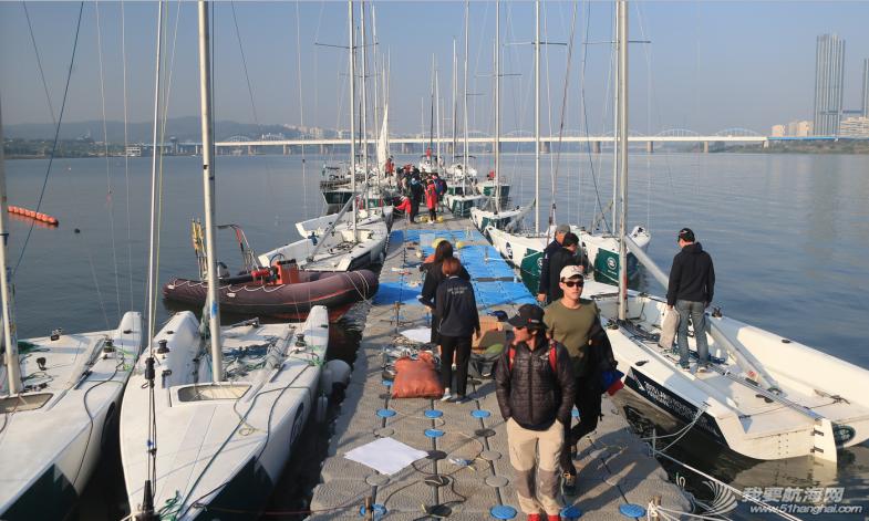 马尔代夫,英语,路虎,韩国,中国 第一次出国居然是为了帆船赛,还是泡菜韩国 221709czz5kp5bg5fdd5g5.png.thumb.jpg