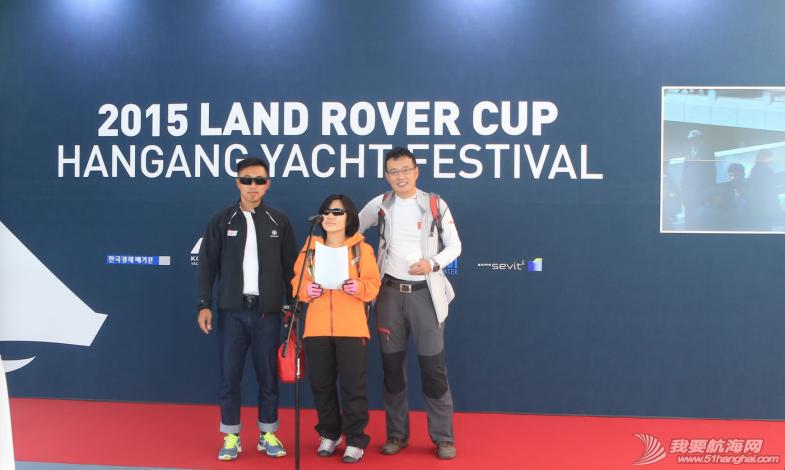 马尔代夫,英语,路虎,韩国,中国 第一次出国居然是为了帆船赛,还是泡菜韩国 215248vsum6zh51x1u63jn.png.thumb.jpg