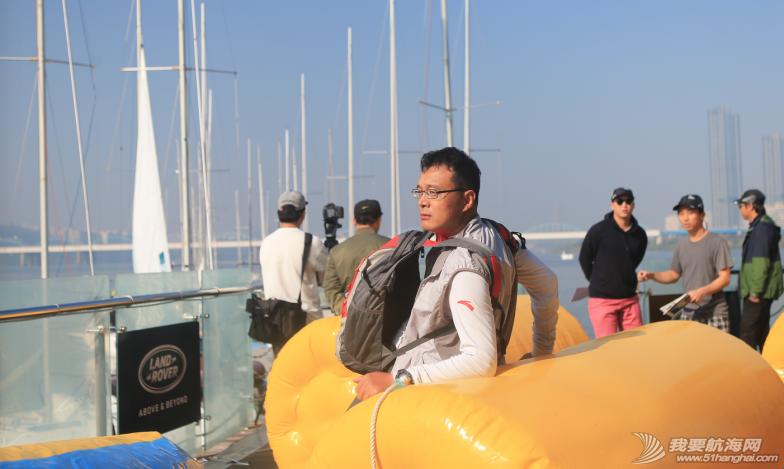 马尔代夫,英语,路虎,韩国,中国 第一次出国居然是为了帆船赛,还是泡菜韩国 222800mzwmp46yhyc8b3wi.png.thumb.jpg