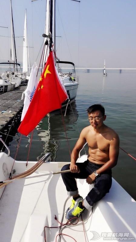 马尔代夫,英语,路虎,韩国,中国 第一次出国居然是为了帆船赛,还是泡菜韩国 223434utd8x8ttadpdewrg.jpg.thumb.jpg