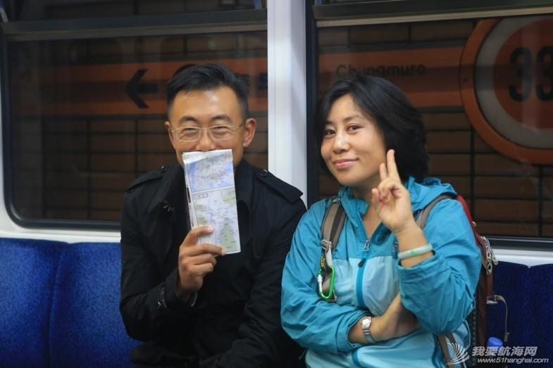 马尔代夫,英语,路虎,韩国,中国 第一次出国居然是为了帆船赛,还是泡菜韩国 223740lwqmsfj012jo1off.jpg.thumb.jpg