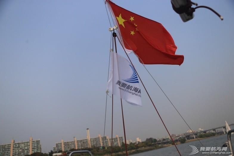 马尔代夫,英语,路虎,韩国,中国 第一次出国居然是为了帆船赛,还是泡菜韩国 224135x6qztv8vw9qkpi98.jpg.thumb.jpg