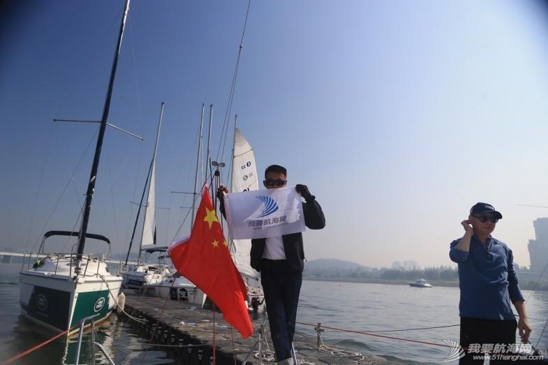 马尔代夫,英语,路虎,韩国,中国 第一次出国居然是为了帆船赛,还是泡菜韩国 223743gnbzofjbssojna3a.jpg.thumb.jpg