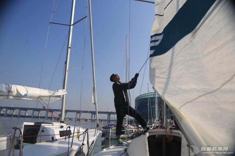 马尔代夫,英语,路虎,韩国,中国 第一次出国居然是为了帆船赛,还是泡菜韩国 224051yzq0mwgqmxo0xt9a.jpg.thumb.jpg