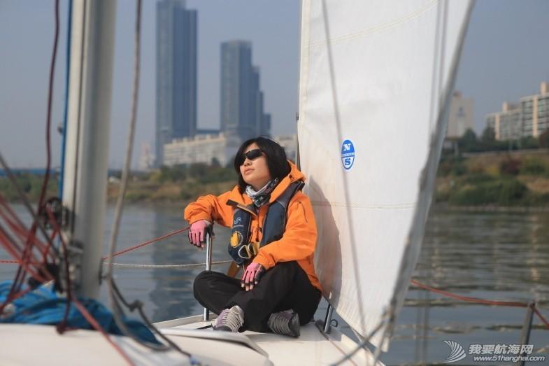 马尔代夫,英语,路虎,韩国,中国 第一次出国居然是为了帆船赛,还是泡菜韩国 224100qbx39g1ruu1quw39.jpg.thumb.jpg