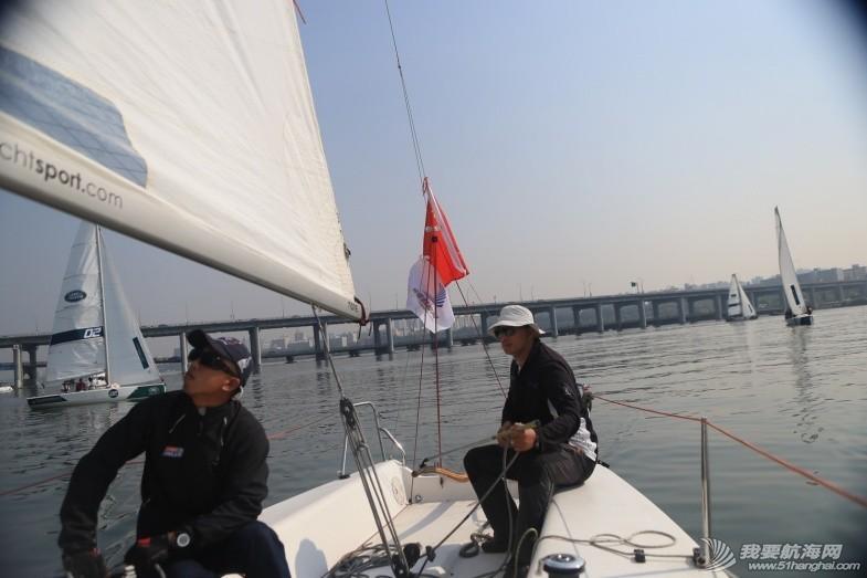 马尔代夫,英语,路虎,韩国,中国 第一次出国居然是为了帆船赛,还是泡菜韩国 224055jgi1f9mmyr9d2qrr.jpg.thumb.jpg