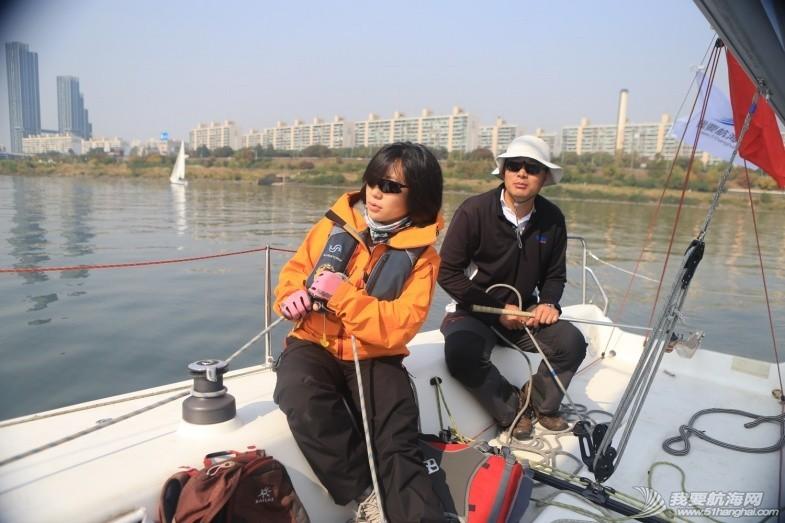 马尔代夫,英语,路虎,韩国,中国 第一次出国居然是为了帆船赛,还是泡菜韩国 224104tze7wruuot0mepif.jpg.thumb.jpg