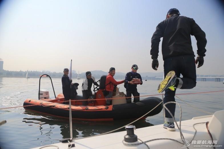马尔代夫,英语,路虎,韩国,中国 第一次出国居然是为了帆船赛,还是泡菜韩国 224110n6outtrgz1gretug.jpg.thumb.jpg