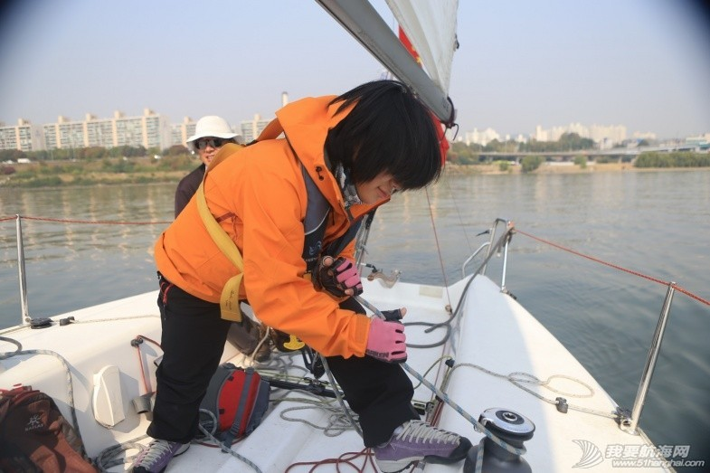 马尔代夫,英语,路虎,韩国,中国 第一次出国居然是为了帆船赛,还是泡菜韩国 224106pyzpljnve4n9ujjl.jpg.thumb.jpg