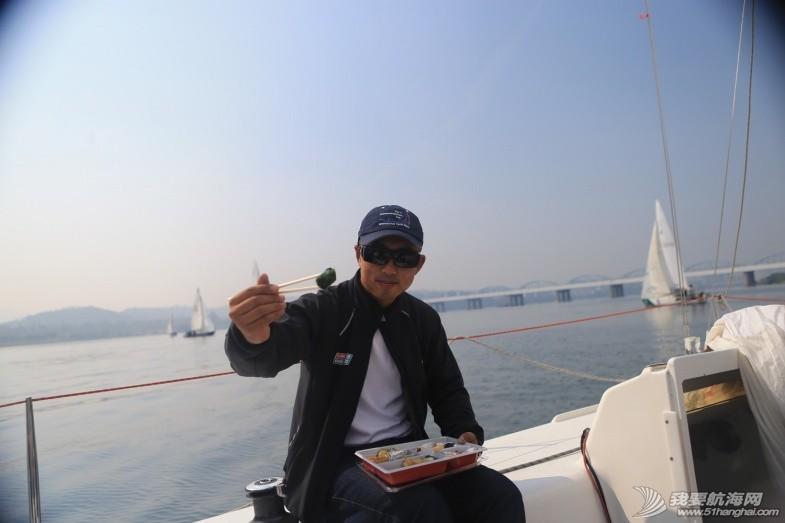 马尔代夫,英语,路虎,韩国,中国 第一次出国居然是为了帆船赛,还是泡菜韩国 224113xinkhqyq5zzokhkw.jpg.thumb.jpg