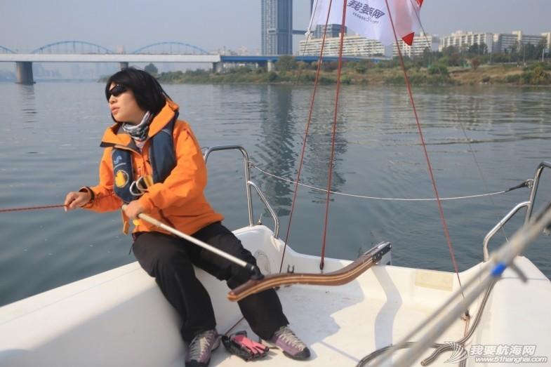 马尔代夫,英语,路虎,韩国,中国 第一次出国居然是为了帆船赛,还是泡菜韩国 224120gxdr8kstksz5kok4.jpg.thumb.jpg