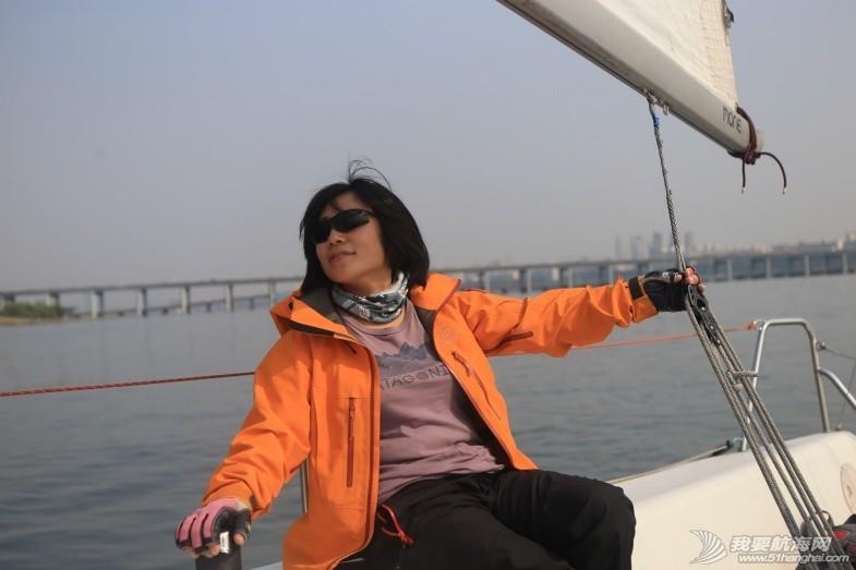 马尔代夫,英语,路虎,韩国,中国 第一次出国居然是为了帆船赛,还是泡菜韩国 224126em889gbebekf4gqz.jpg.thumb.jpg