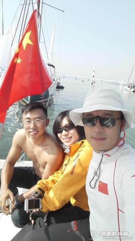 马尔代夫,英语,路虎,韩国,中国 第一次出国居然是为了帆船赛,还是泡菜韩国 224156gbbk25s0qk2znz0n.jpg.thumb.jpg