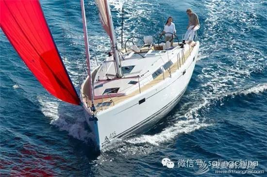 2015 SIBEX深圳国际游艇展汉斯帆船定制帆船MOODY62亮相 0?wx_fmt=jpeg.jpg