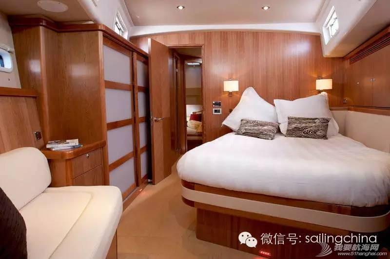 汉斯旗下顶级定制帆艇Moody 62DS 0?wx_fmt=jpeg.jpg