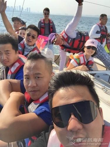 团队活动~扬帆起航吧!