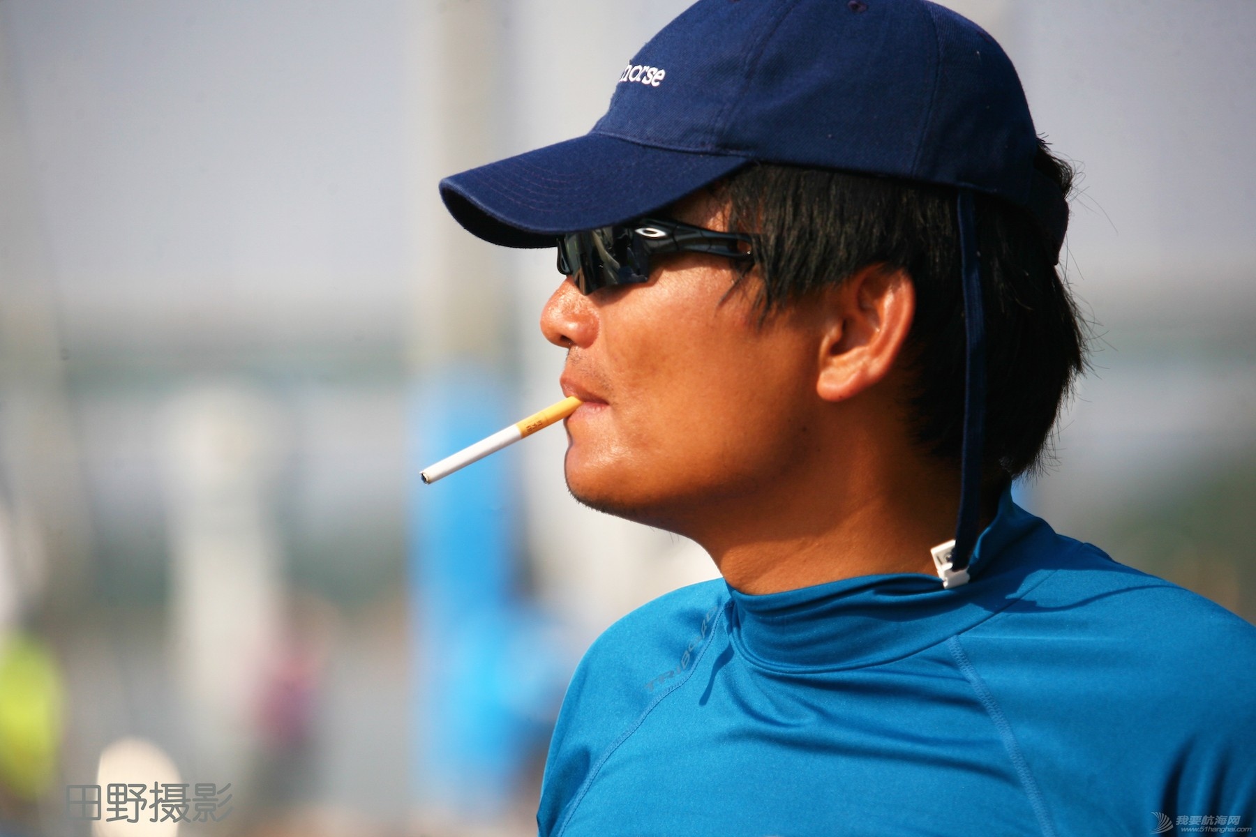 2015柳州杯最酷帆哥 IMG_9630.jpg