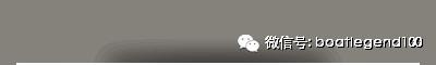 四个字评价亚诺环中国岸海帆船赛:帅你一脸! cb728d1f04a686c9f687ead3f06c1639.png