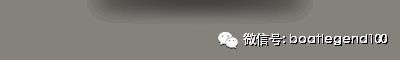 四个字评价亚诺环中国岸海帆船赛:帅你一脸! b0ca59c3091ed9c5c6c441b9016059a9.png