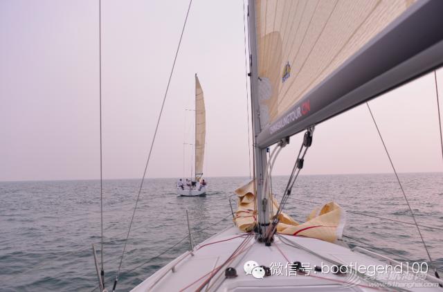 四个字评价亚诺环中国岸海帆船赛:帅你一脸! 8eb0ed7b0c174f72aad62ec824e6300e.png