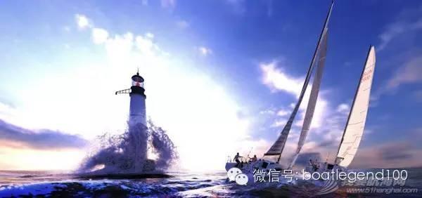 四个字评价亚诺环中国岸海帆船赛:帅你一脸! ddb435b0fc6f84a3c88cfbe57c1e144b.jpg