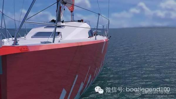 四个字评价亚诺环中国岸海帆船赛:帅你一脸! a1df675519d8b6edd81e1e1e29e564d5.jpg