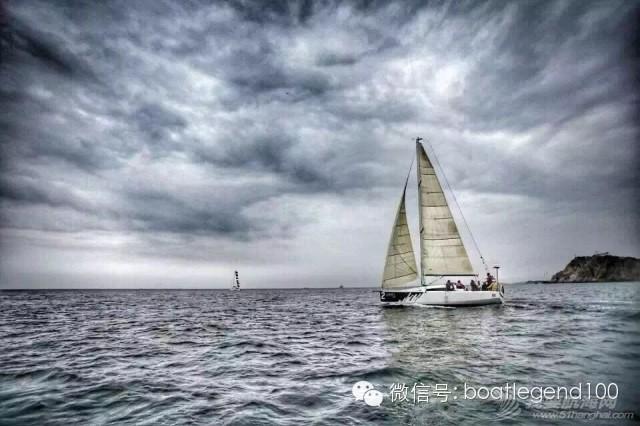 四个字评价亚诺环中国岸海帆船赛:帅你一脸! ad0a2854c069e38caf8f474df6d0c07e.jpg