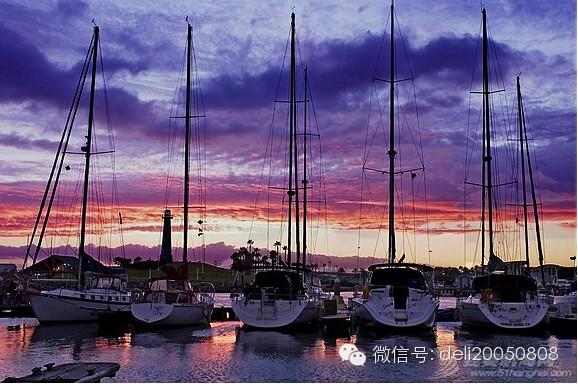 美国著名游艇码头及其运营理念 40d86089b546b18c2ce92c6c6c10d889.jpg