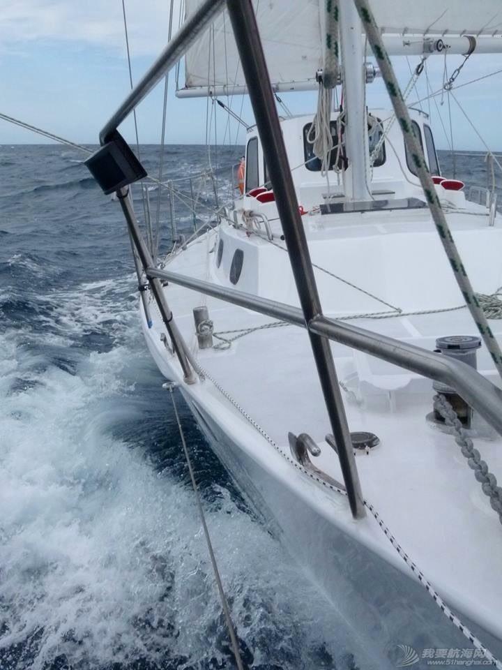 中产阶级过亿,帆船时代降临,一个暴风骤雨的时代开始了! 132112aqjtdq6jrh9ra8jj.jpg