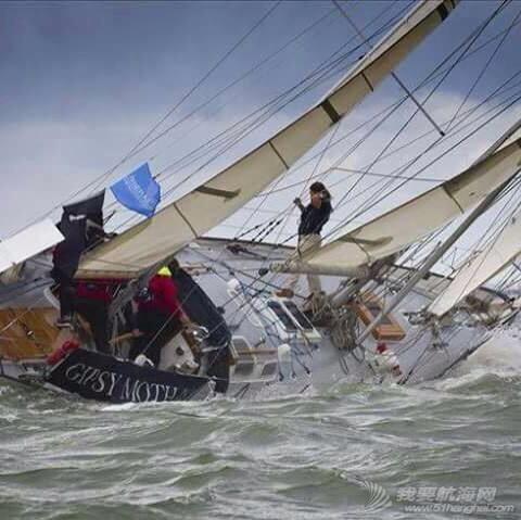 中产阶级过亿,帆船时代降临,一个暴风骤雨的时代开始了! 132113g1dmjfdgaznnacgj.jpg