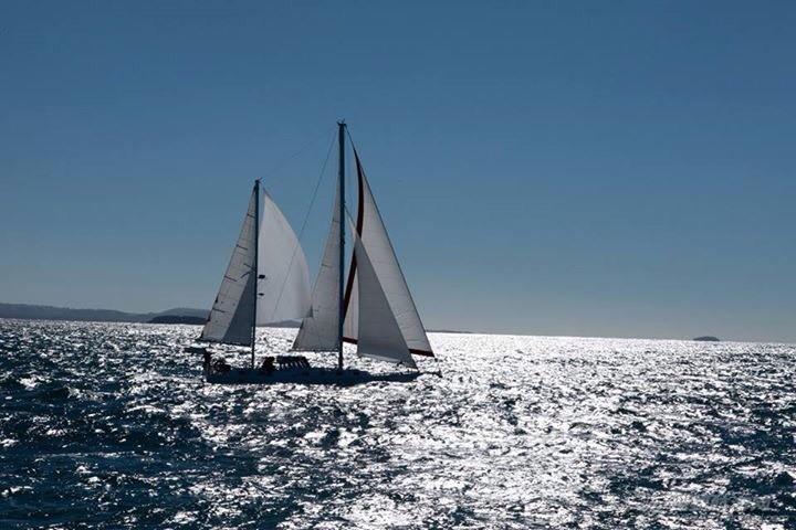 中产阶级过亿,帆船时代降临,一个暴风骤雨的时代开始了! 132113jc7gwctg7gjb8j77.jpg