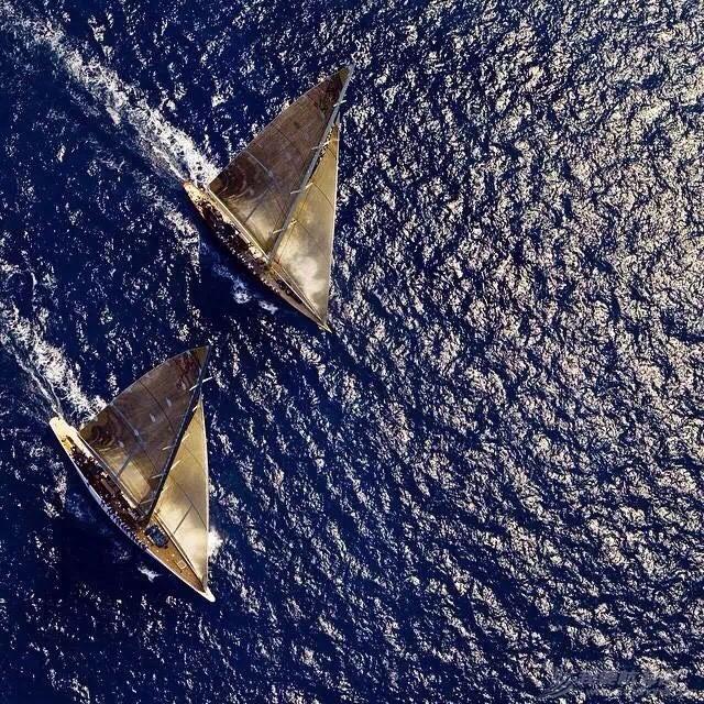 中产阶级过亿,帆船时代降临,一个暴风骤雨的时代开始了! 132113x9eoyiv9nt656geg.jpg
